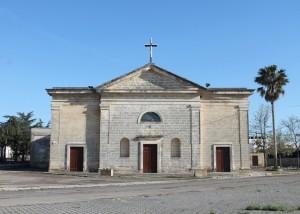 04-chiesa-di-san-rocco-co