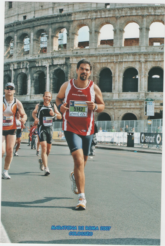 roma 2007.jpeg