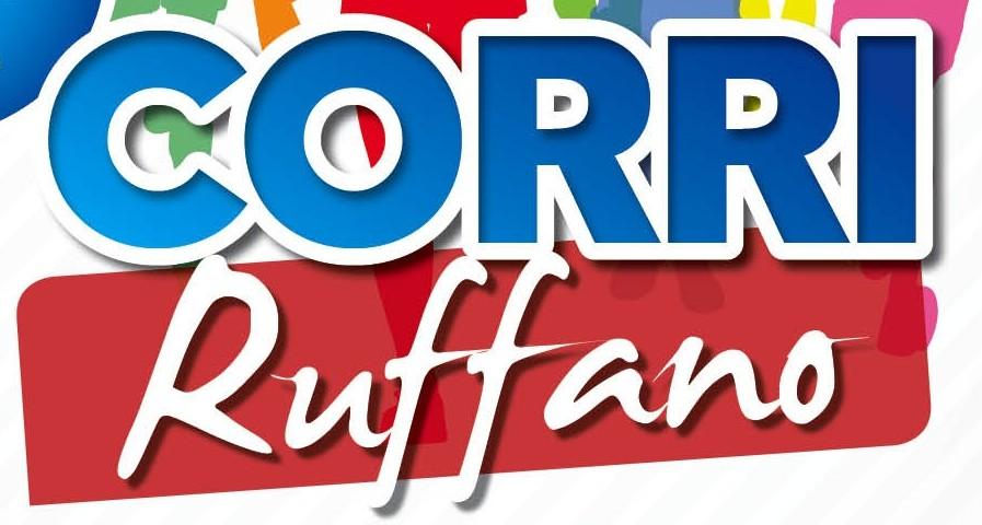 CORRI RUFFANO_MAN+LOC_OTTOBRE 2016