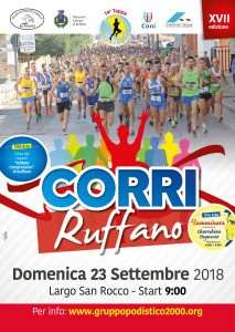 CORRI RUFFANO_MAN+LOC_SETTEMBRE 2018 b2