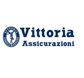 Vittoria-Assicurazioni-logo