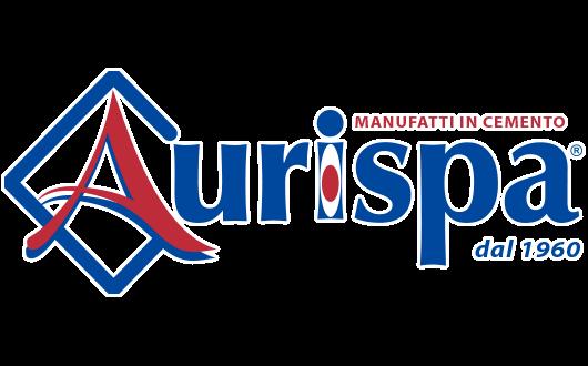 aurispa