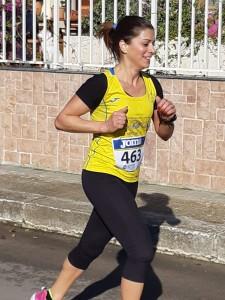 Roberta FRISULLO