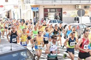 surbo-in-corsa-2019-podistica