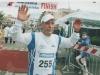 maratona-del-salento-parabita
