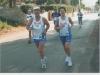 maratona-di-parabita2004