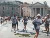roma-maratona