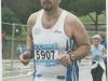 roma-2005