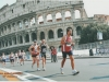 roma-2007